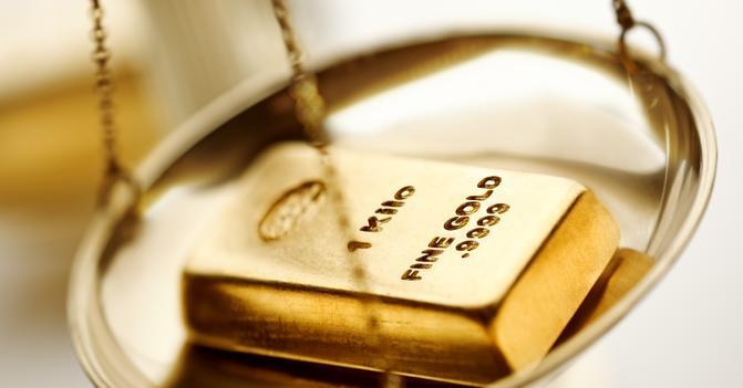 prezzo-oro-al-grammo