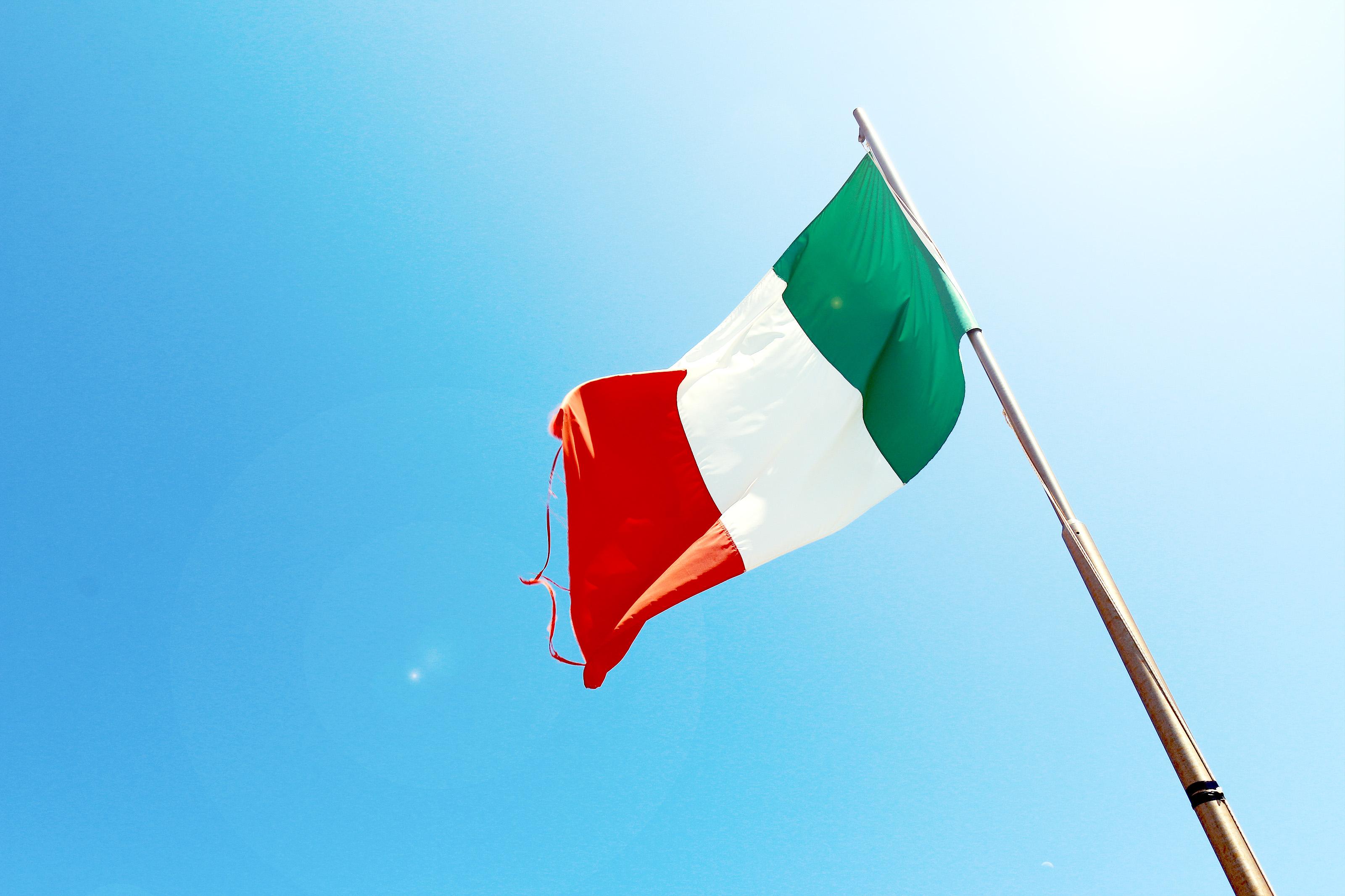 investire-azioni-italiane